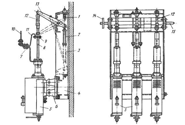 ВМГ-133